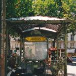 Paris ► Montmartre ► Photographed by Gerhard-Stefan Neumann ►