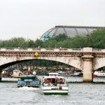 Paris ► Cite ► Photographed by Gerhard-Stefan Neumann ►