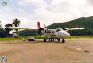 Traumstrände am Indischen Ozean ► Die Seychellen ► Ein unverdorbenes Paradies ► von Gerhard-Stefan Neumann ►