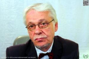 Gerhard-Stefan Neumann Media TV Blog ►