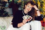 Melanie ► Photographed by Gerhard-Stefan Neumann ►